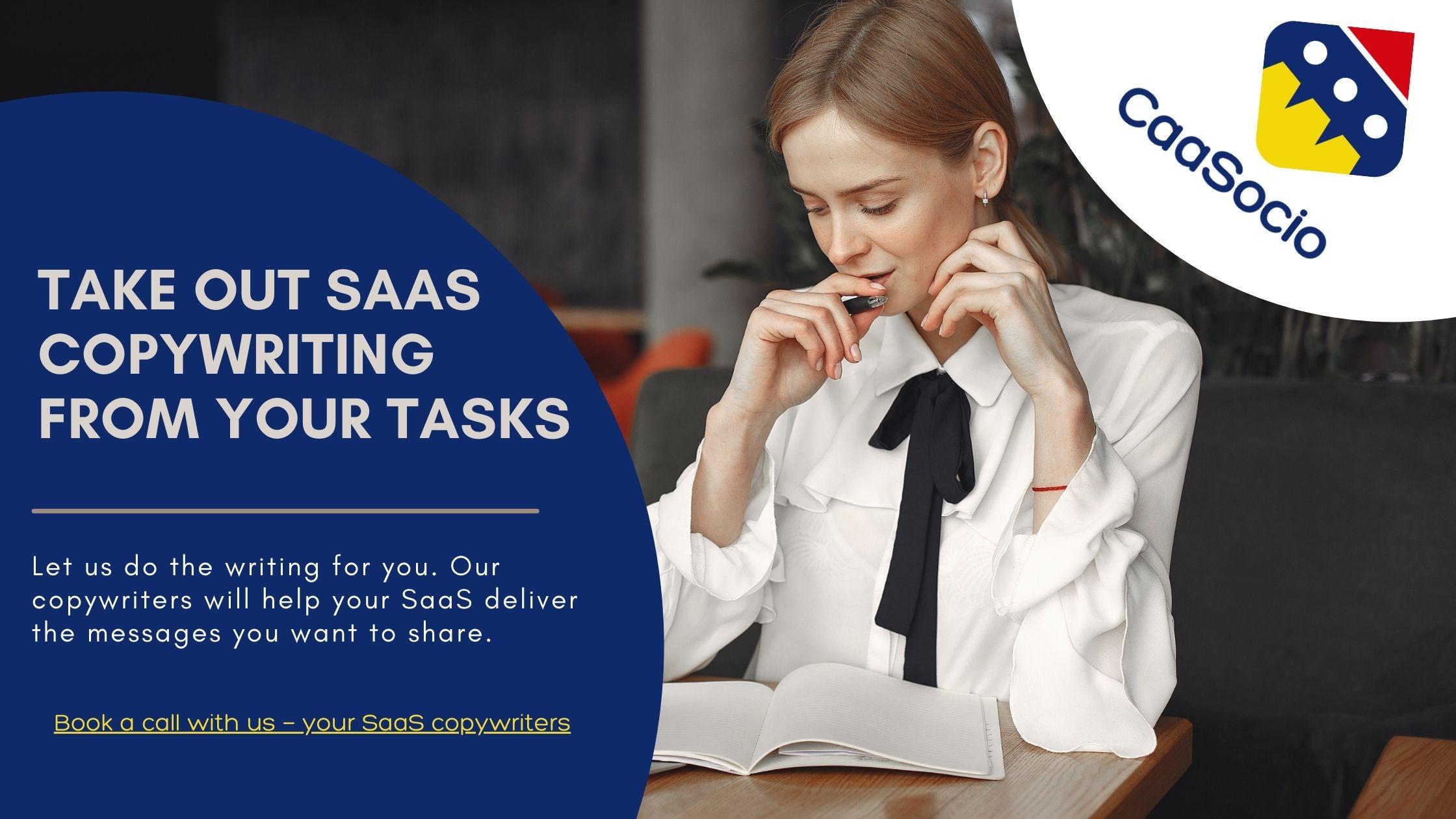 CaaSocio-BlogCTA-copywriting-tips-for-saas