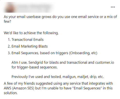 CaaSocio-setup-best-tools-for-email-marketing