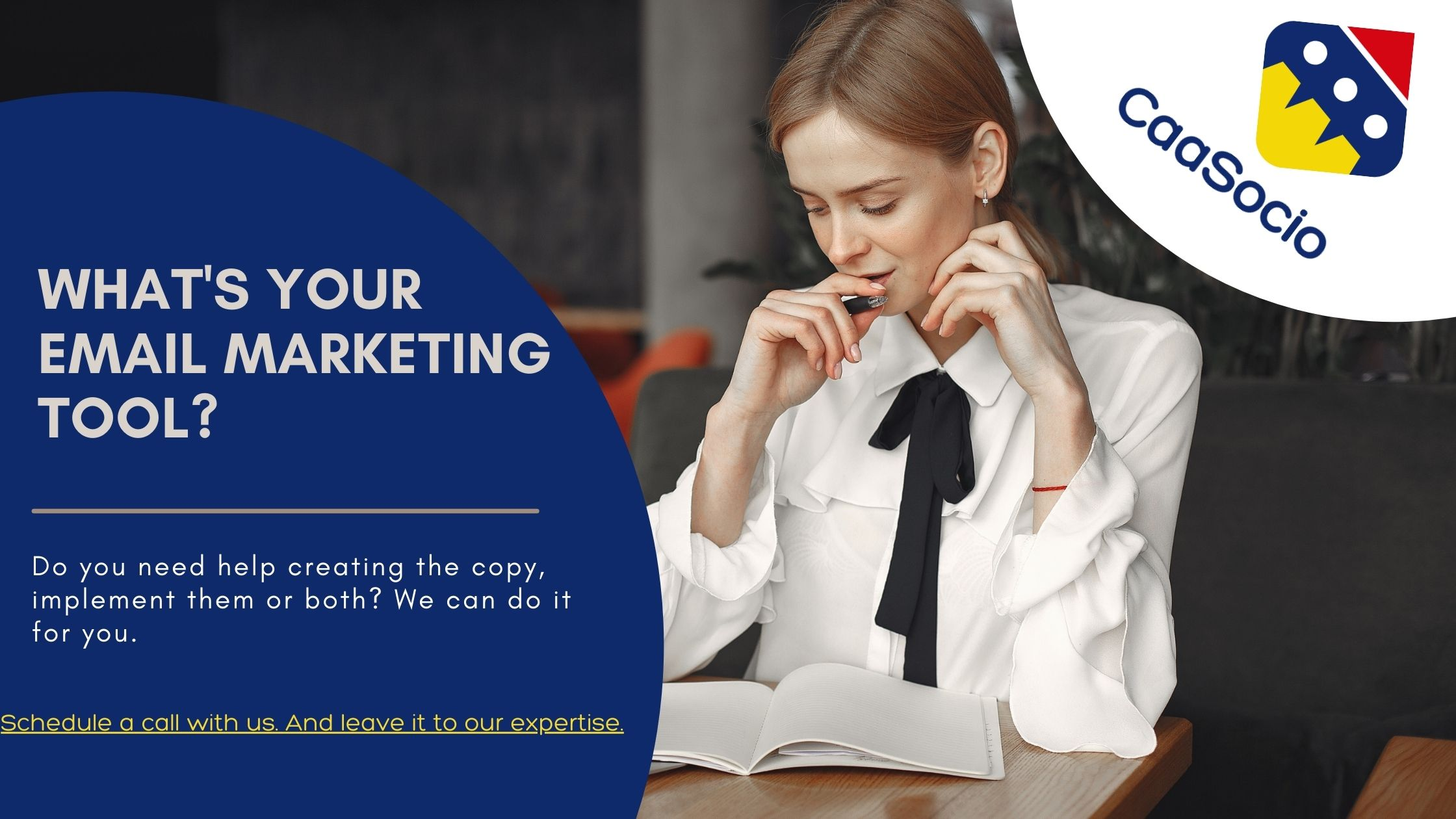 CaaSocio-BlogCTA-best-tools-for-email-marketing