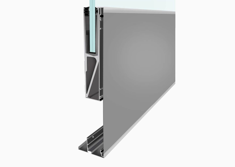 Beispielbild System Cubeaux
