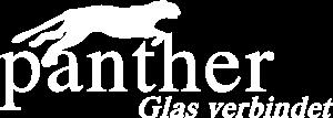 Logo Pantherglas