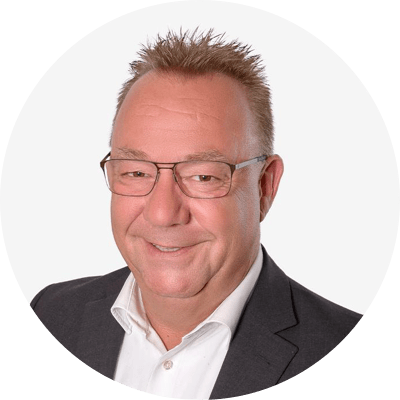 Pantherglas Berater Michael Kipp