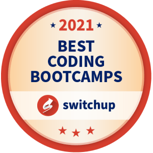 best coding bootcamps logo la capsule