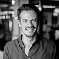 Benoît Clavel Software Engineer @Capgemini