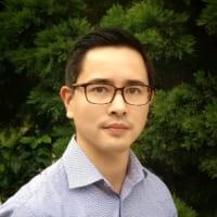 Phuc Nguyen Xuan Senior Murex consultant @Freelance