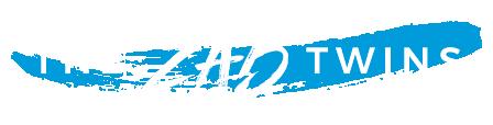 The Zab Twis Logo