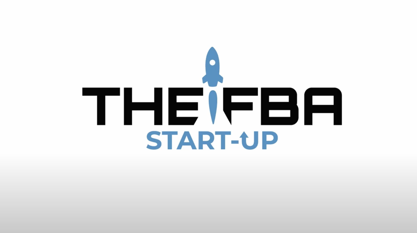 The FBA Startup by The Zab Twins