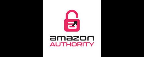 The Zab Twins Amazon FBA Coaches Featured on Amazon Authority