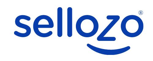The Zab Twins Amazon FBA Coaches Featured on Sellozo Podcast