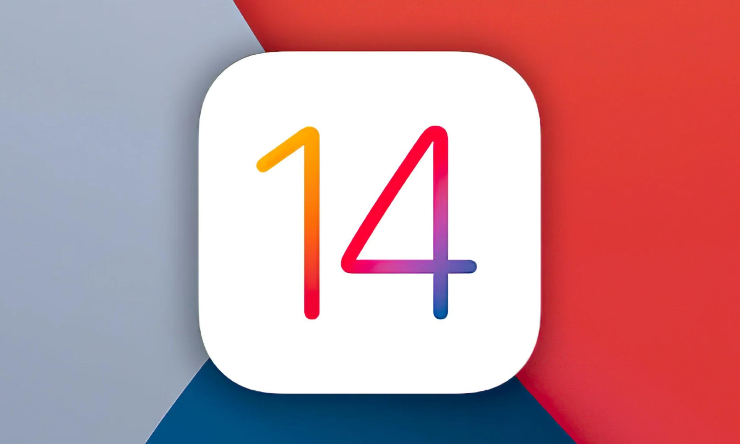 Das iOS14 Update und Facebooks Reaktion