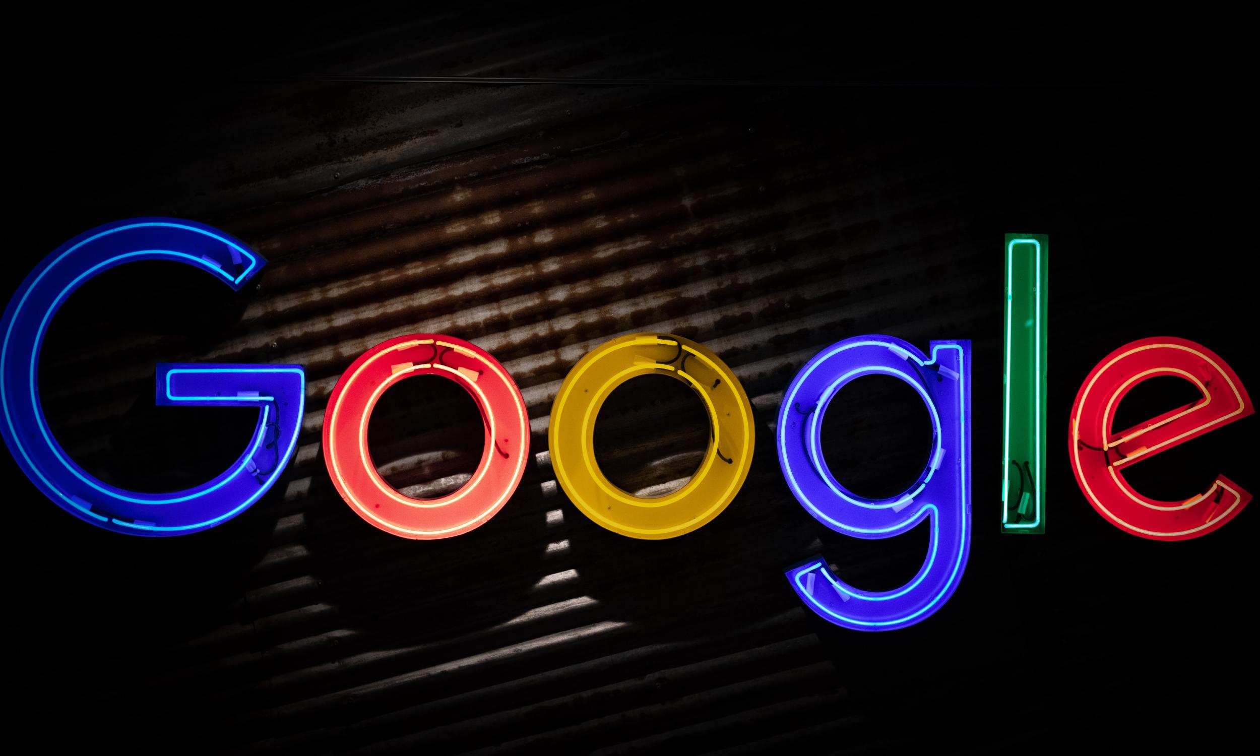 Google Shopping Kampagnen keyword-orientiert aussteuern