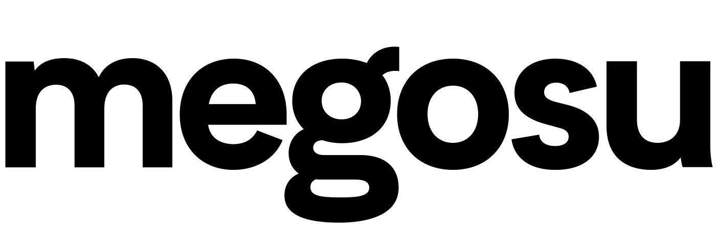 Megosu