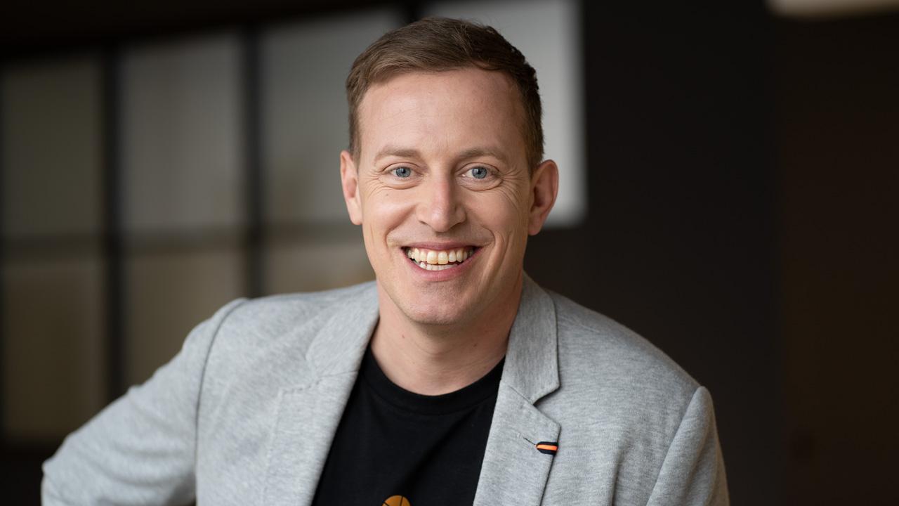 Next Heroes Anselm Fischer Videokurs - Networkmarketing Heldenschmiede