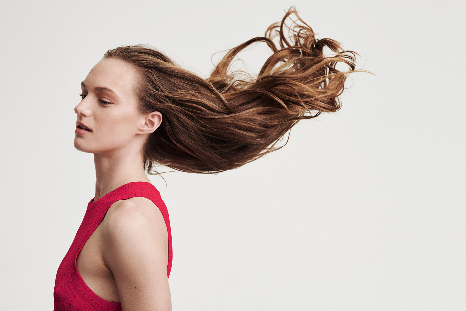 Haarschnitt von Frech bis klassisch