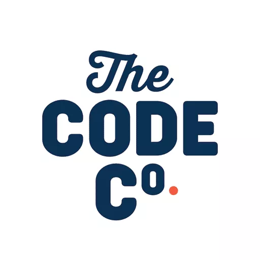 The Code Company