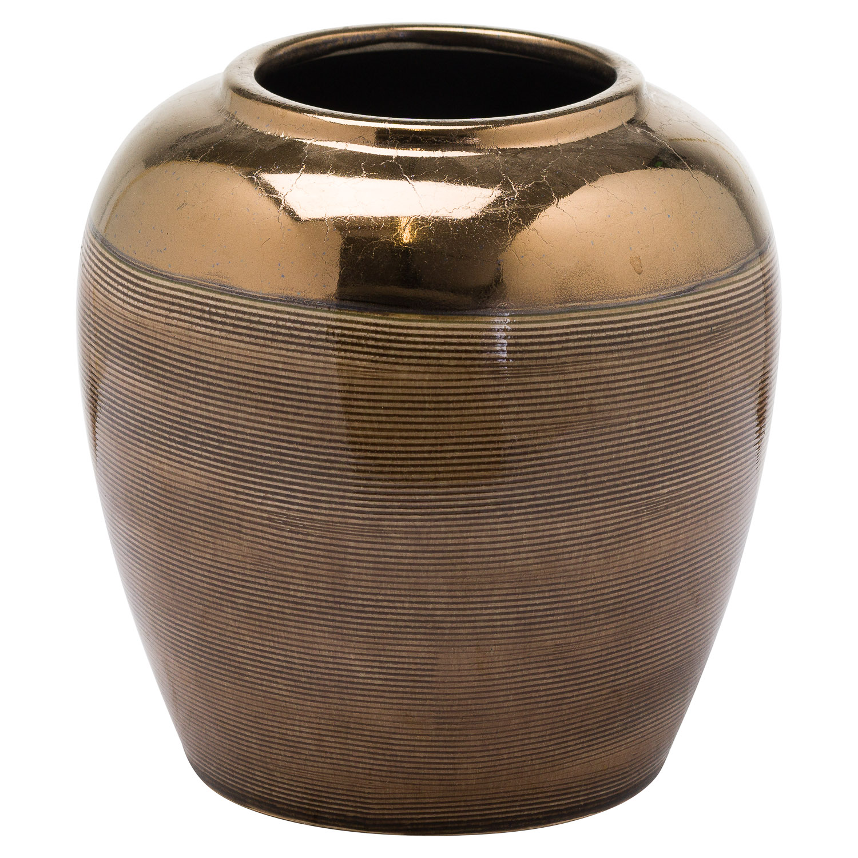 Seville Collection Kubru Vase