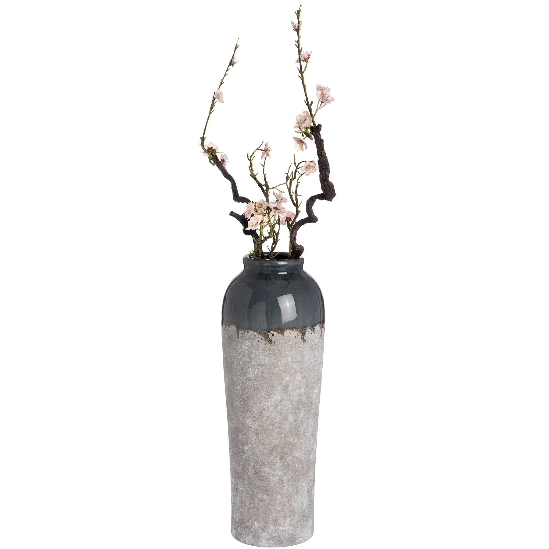 Large Conran Vase