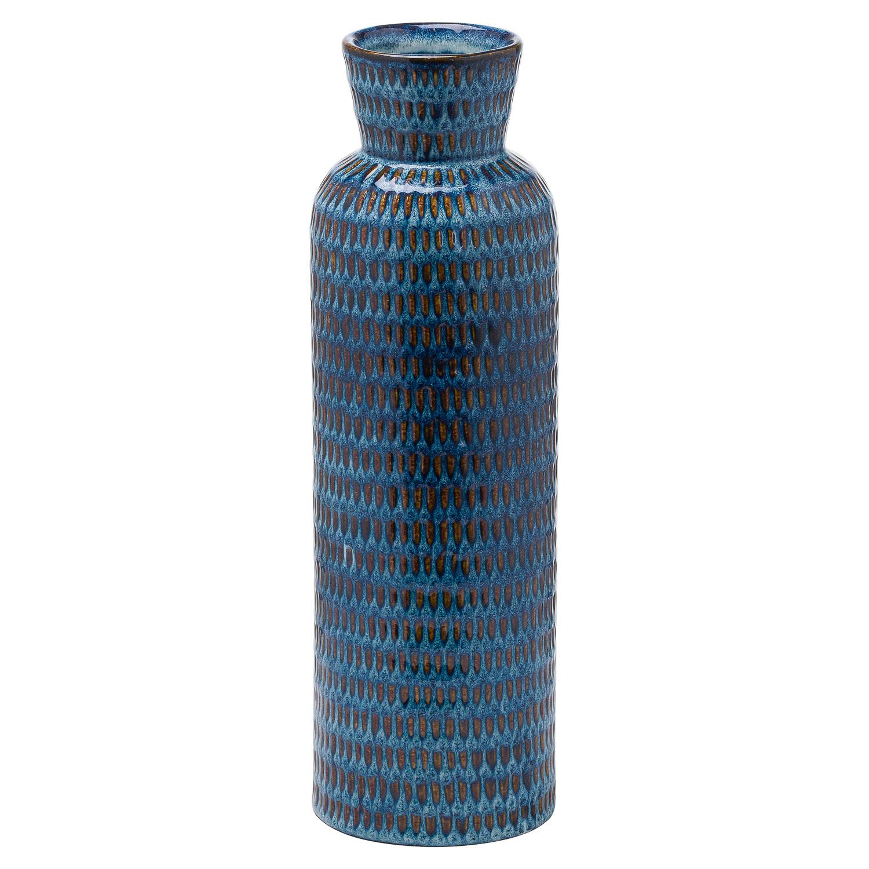 Seville  Collection Flute Vase