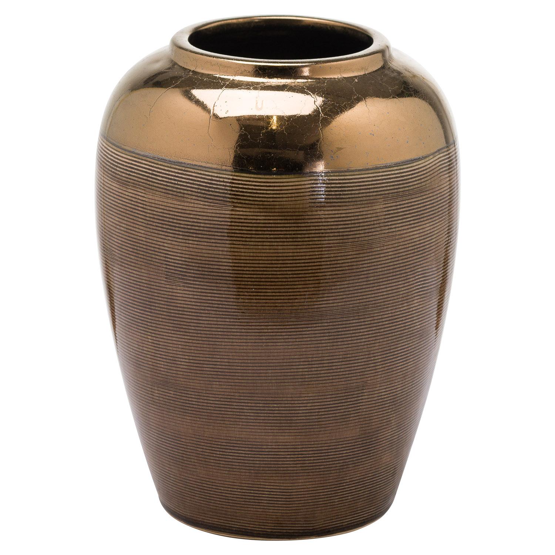 Seville Collection Large Kubru Vase