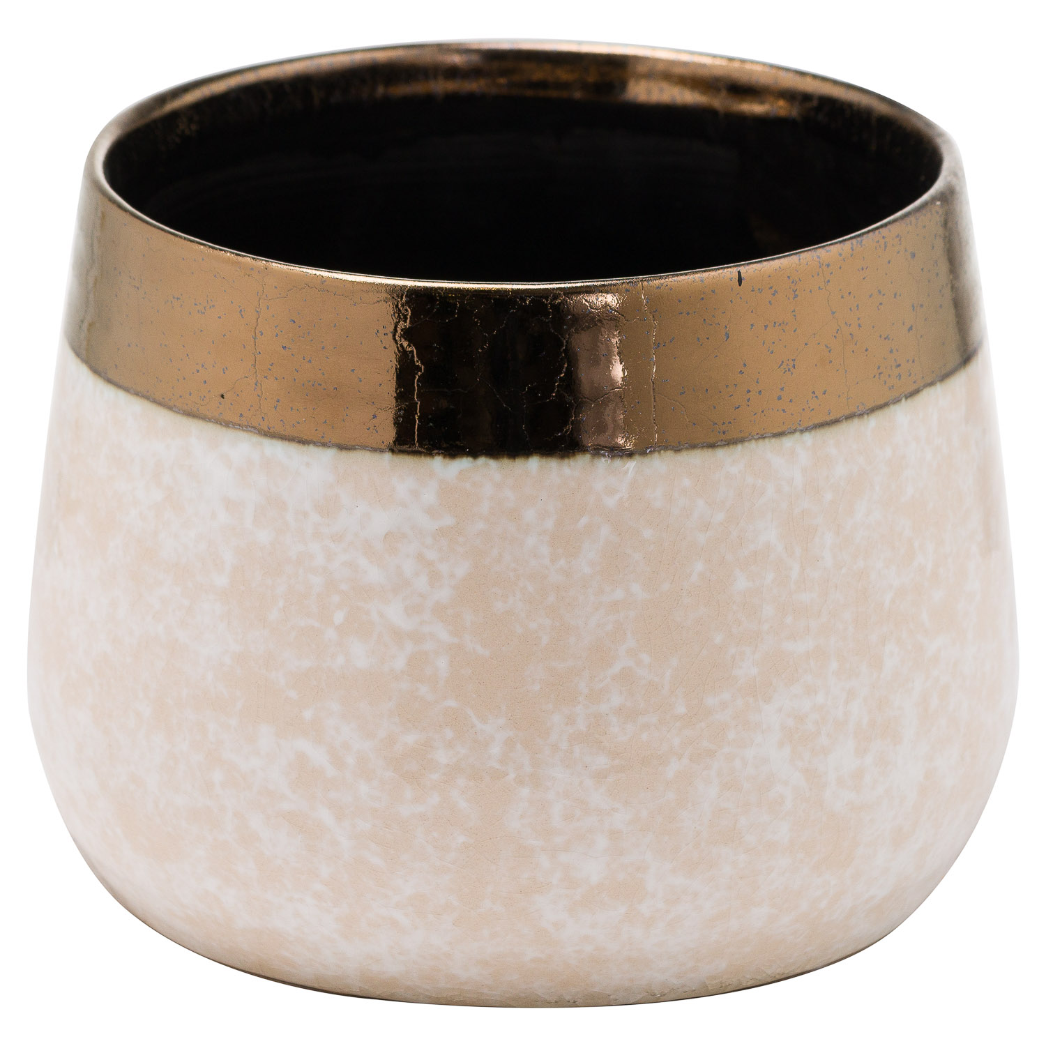 Seville Collection Olpe Planter
