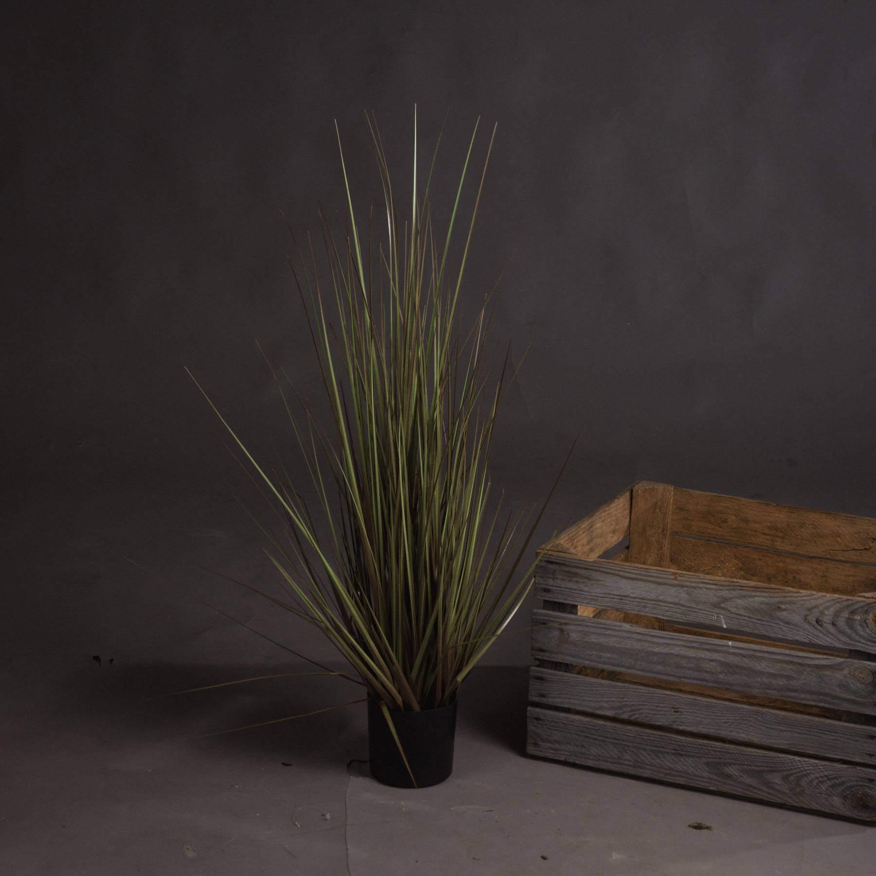 Spray Grass 90cm