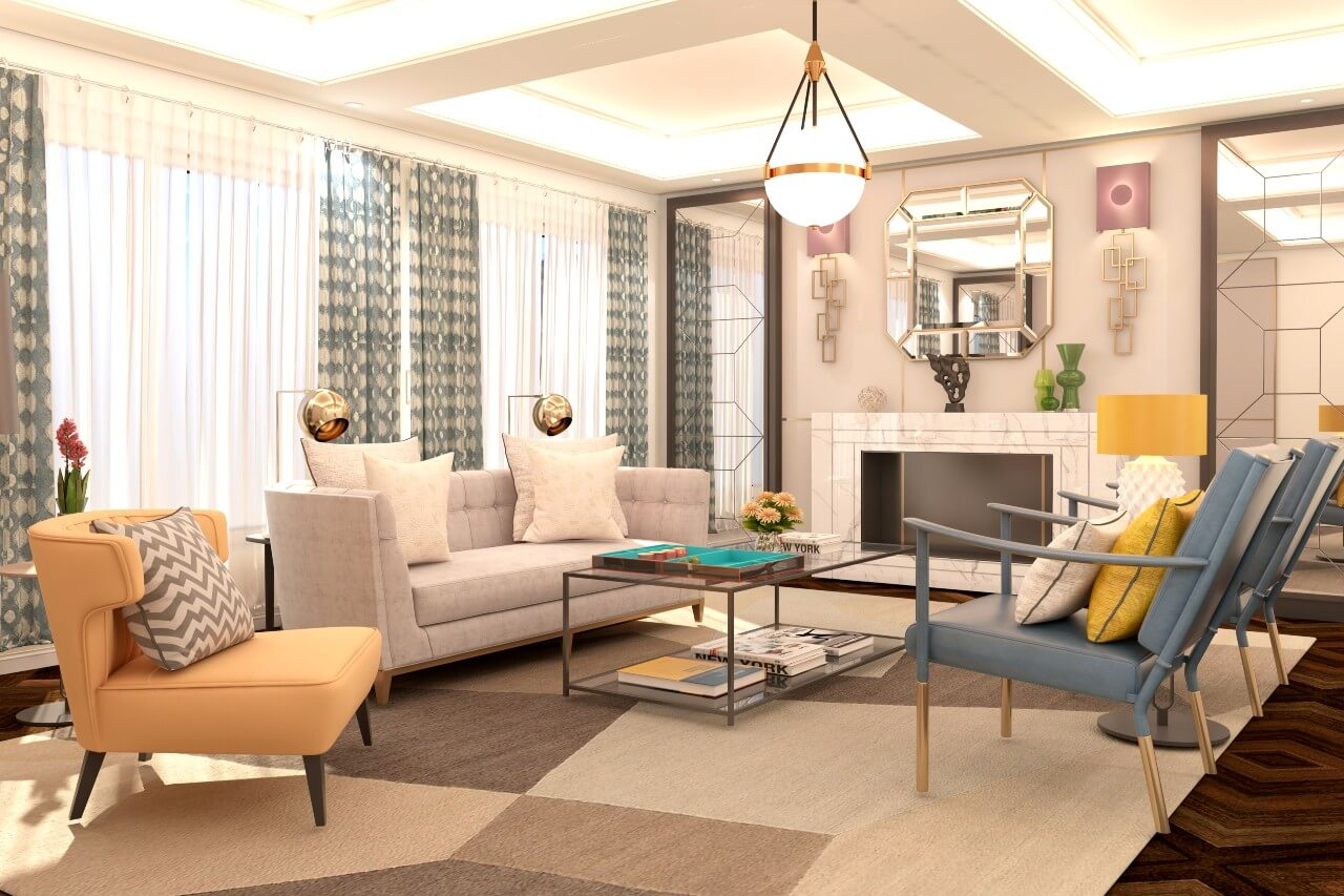 Is Foyr the next best tool for Interior Designers?