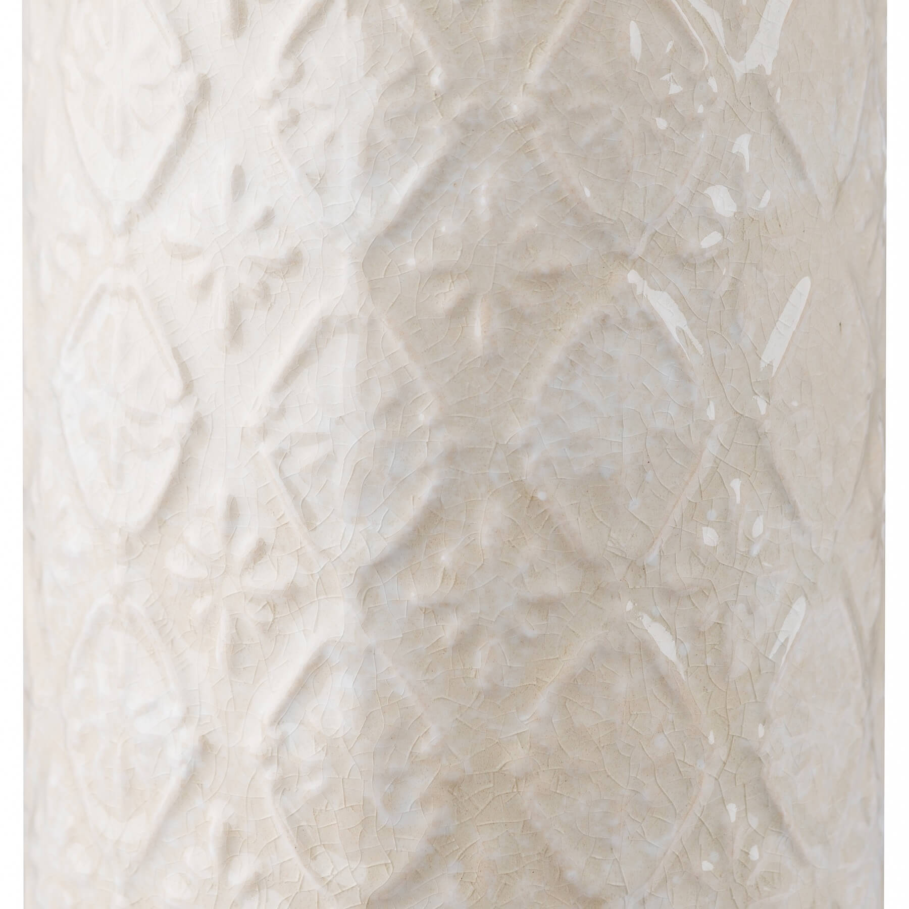 Seville Collection Olpe Vase