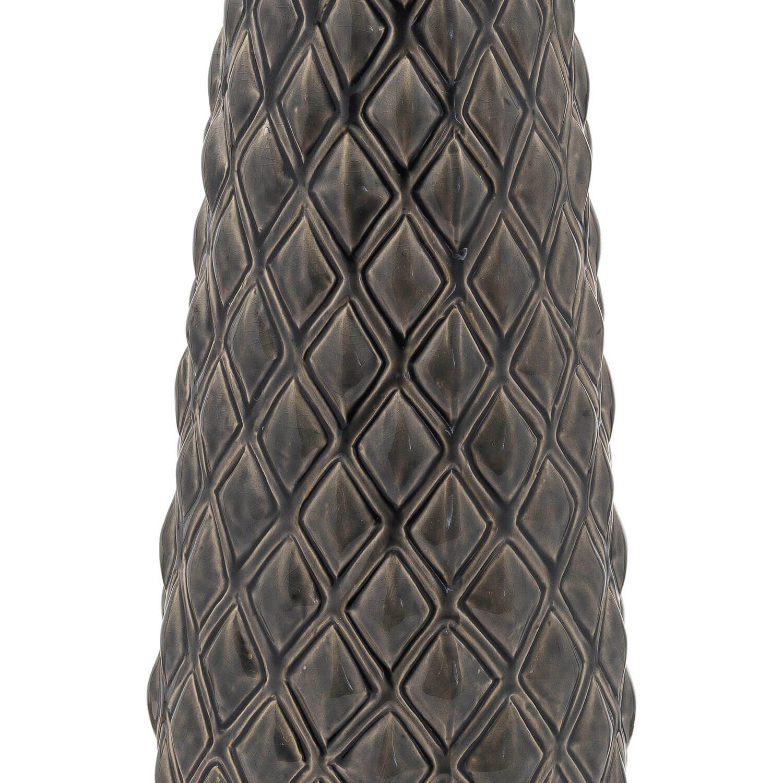 Seville Collection Large Alpine Vase