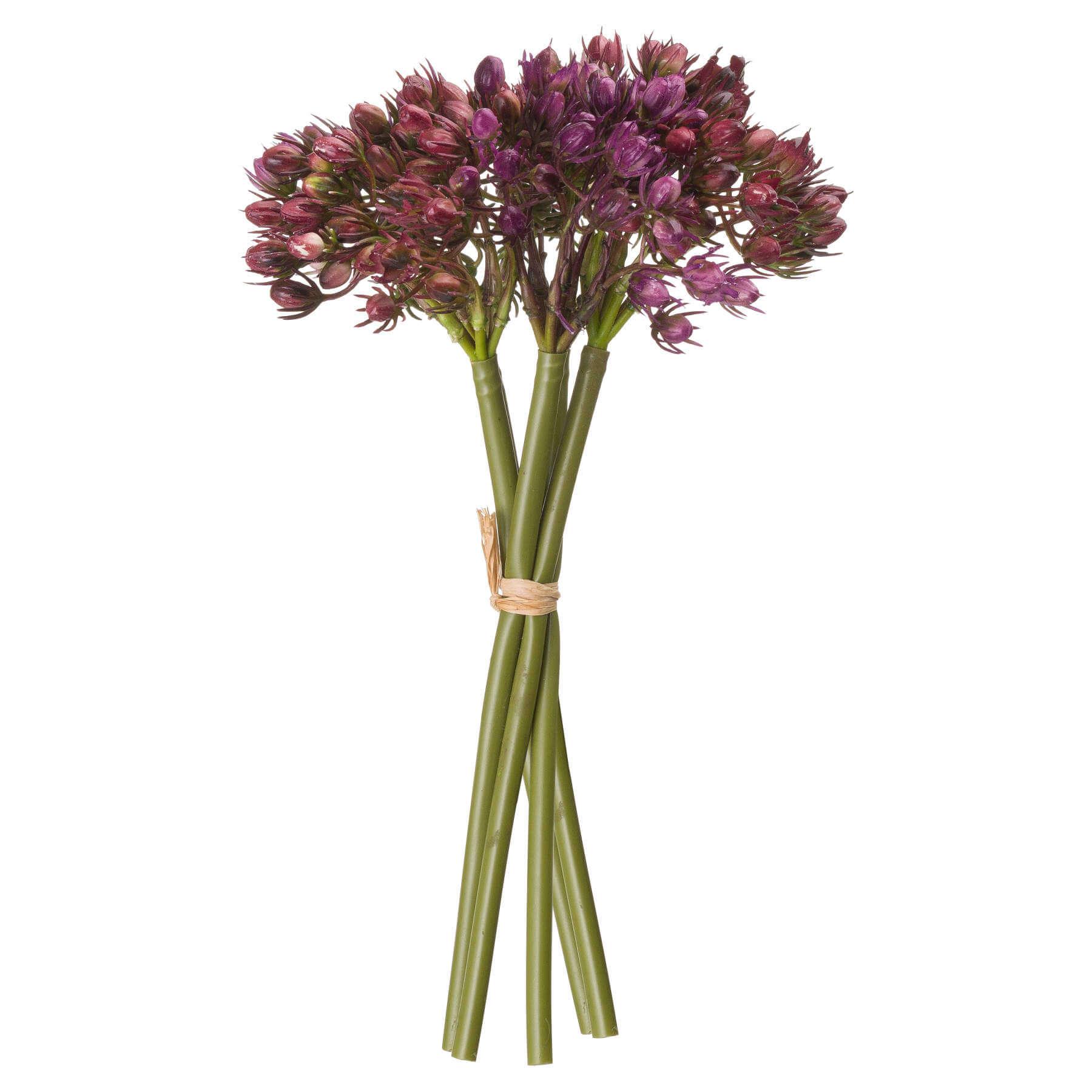 Berry Bouquet