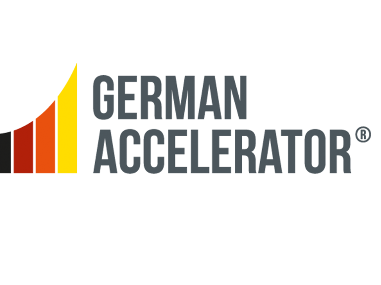 MARKT-PILOT wins German Accelerator