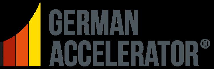 MARKT-PILOT gewinnt den German Accelerator