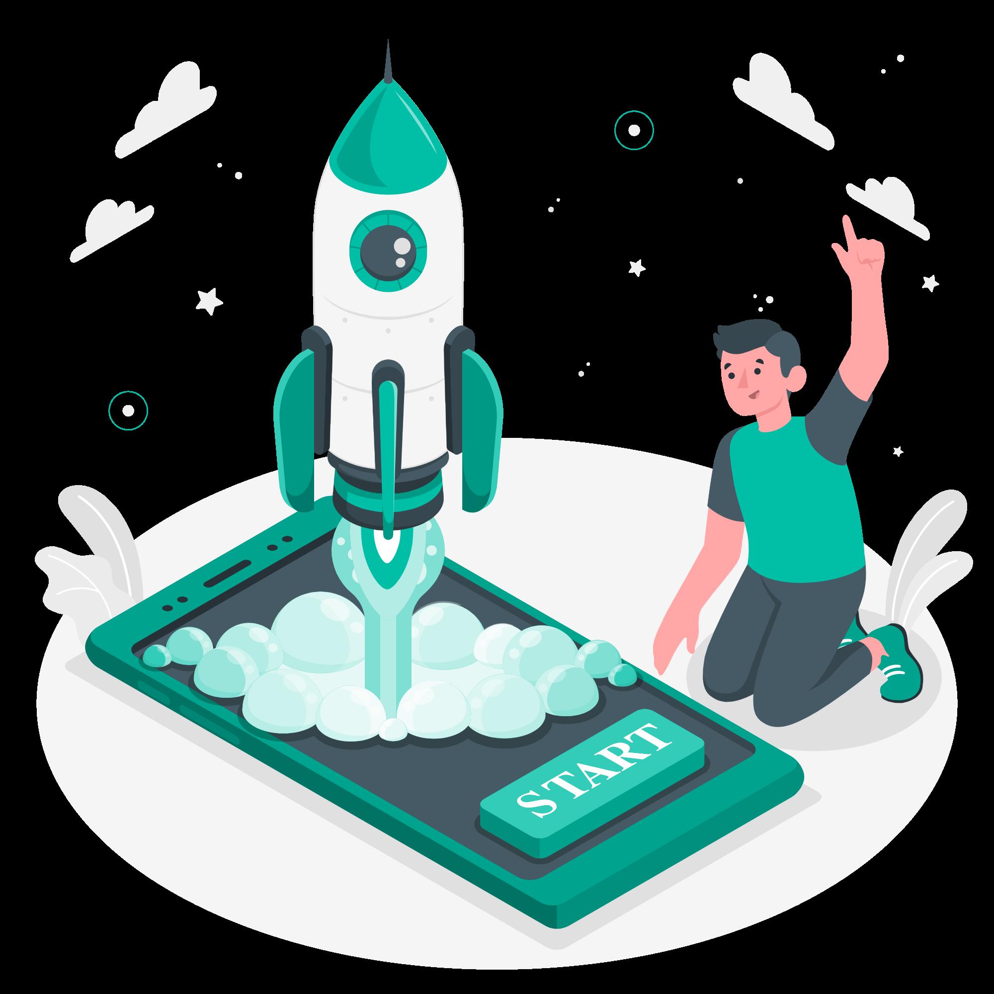 Recherche emploi startup