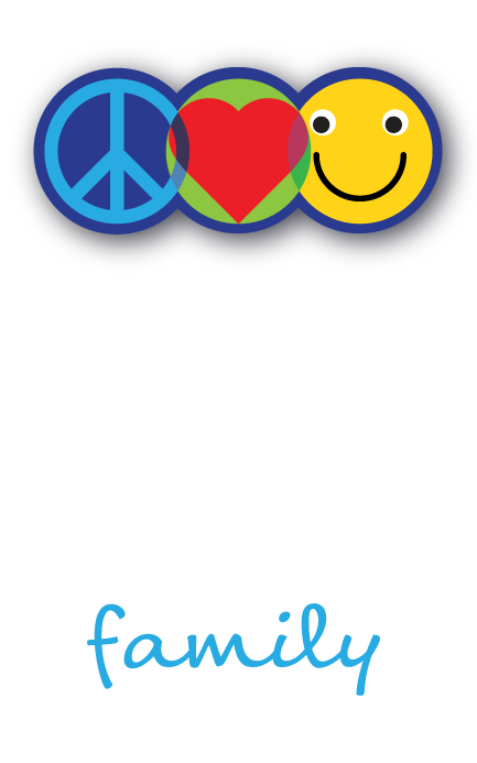 JP's Peace, Love, and Happiness Foundation