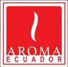 Aroma Ecuador