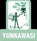 Yunkawasi