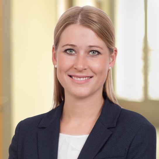 Jessika Heinsch