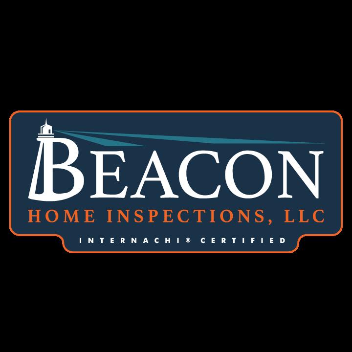 Beacon Home Inspections Logo