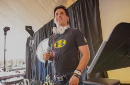 DJ Chris Kopec
