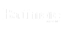 Baltimore Magazine Logo