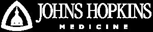 John Hopkins Medecine Logo