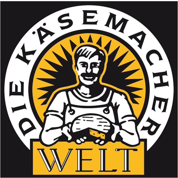 Käsemacherwelt Heidenreichstein