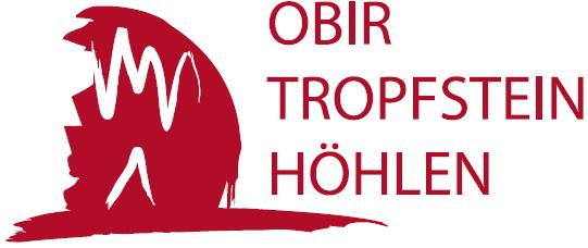 Obir Tropfsteinhöhle