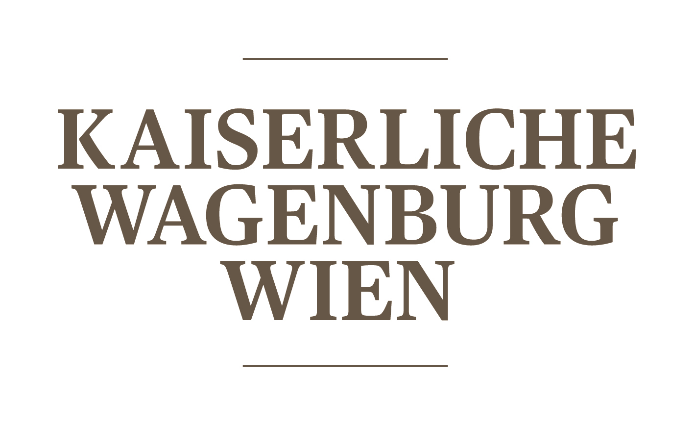 Kaiserliche Wagenburg
