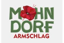 """Mohn TV"" Mohndorf Armschlag"