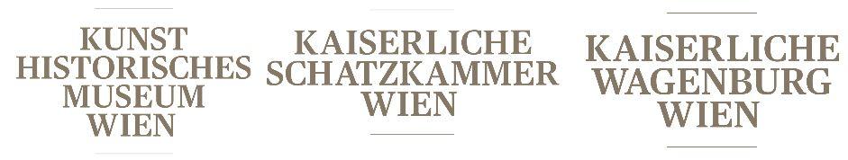Kombiangebot Imperial Vienna