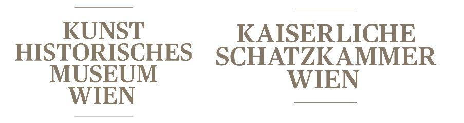 Kombiangebot Schätze der Habsburger
