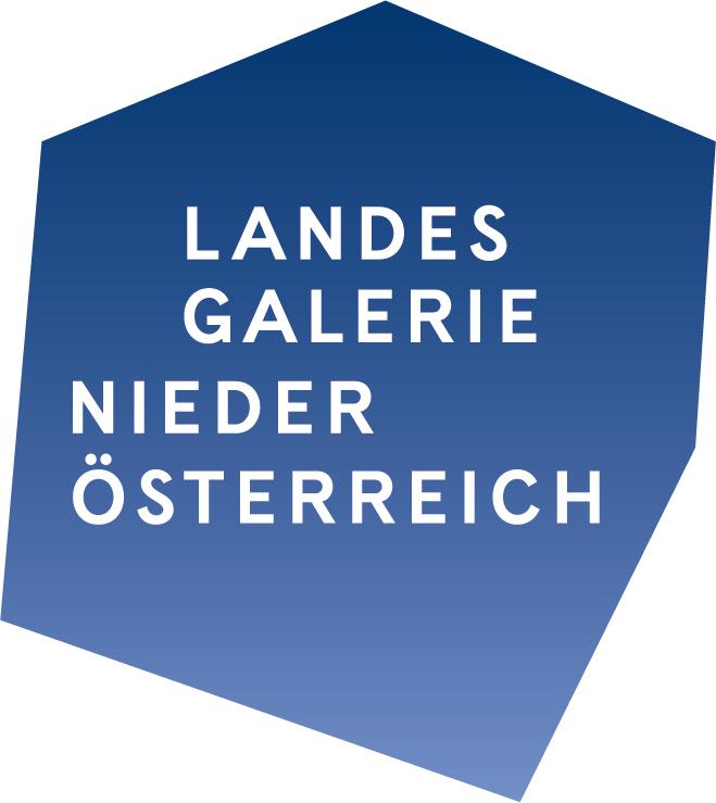 Landesgalerie NÖ