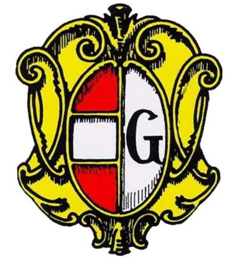 Ötscherland Freibad