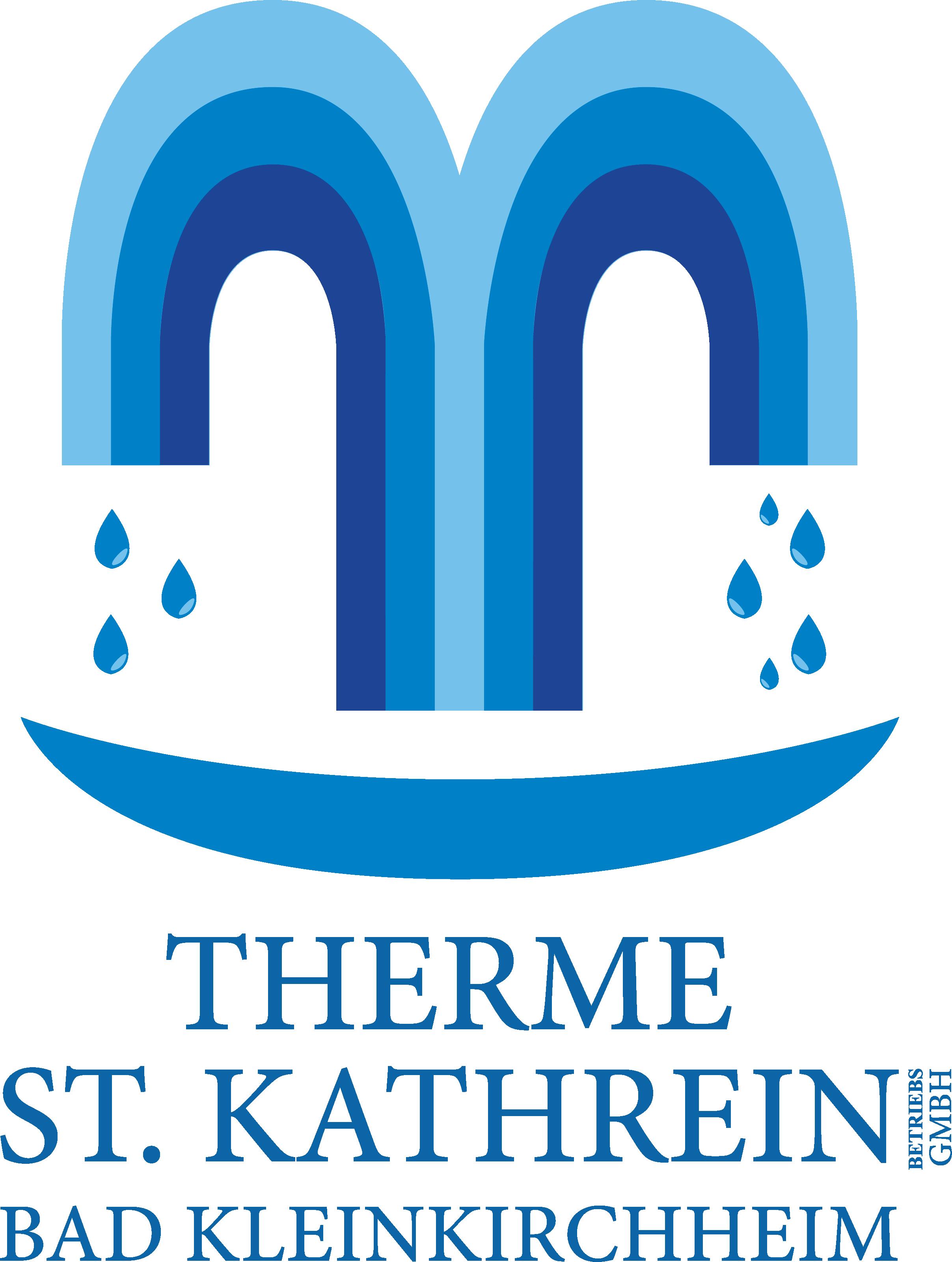 Therme St. Kathrein