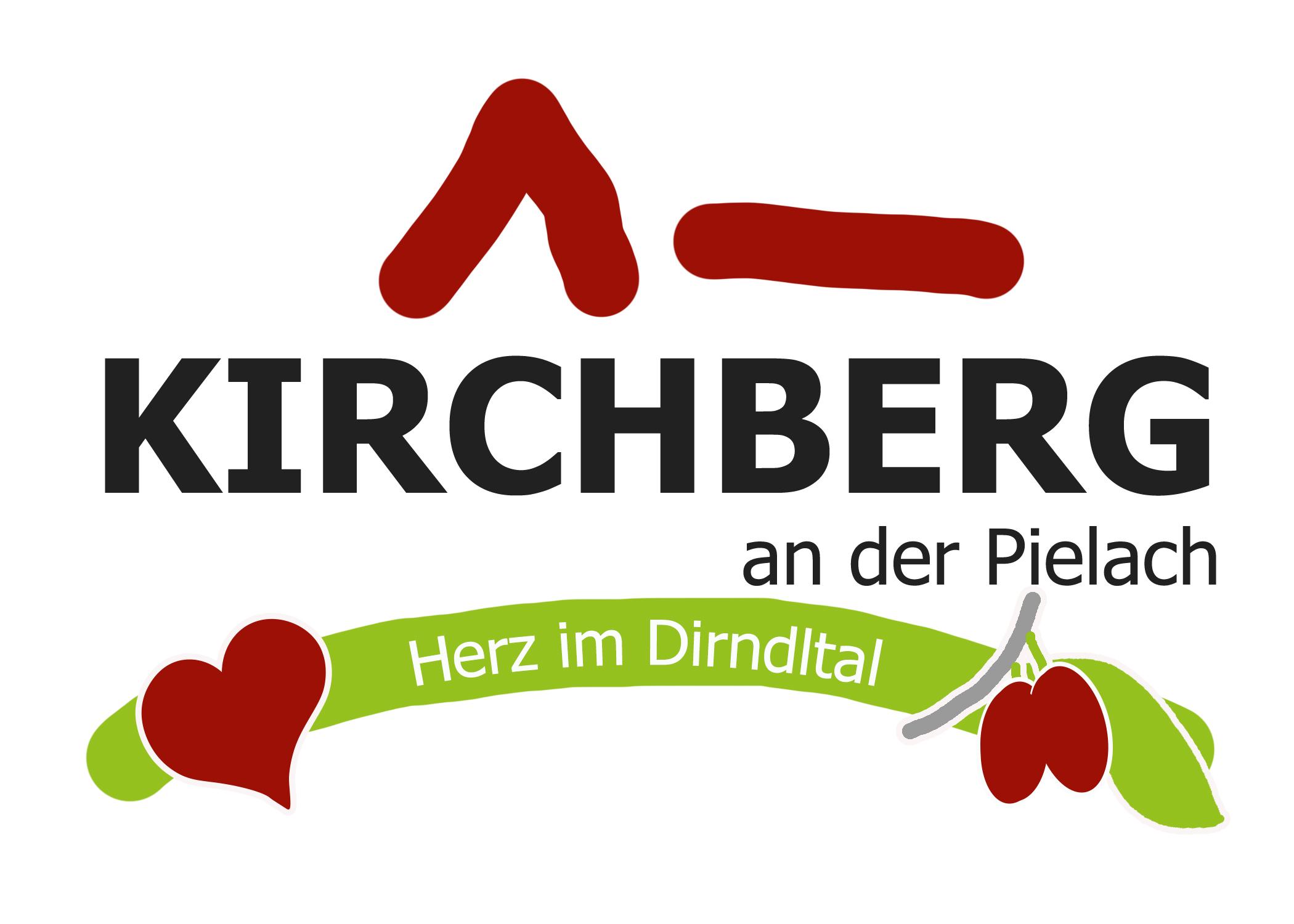 Freibad Kirchberg/Pielach